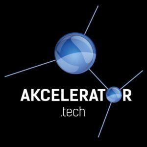 Akcelerator tech