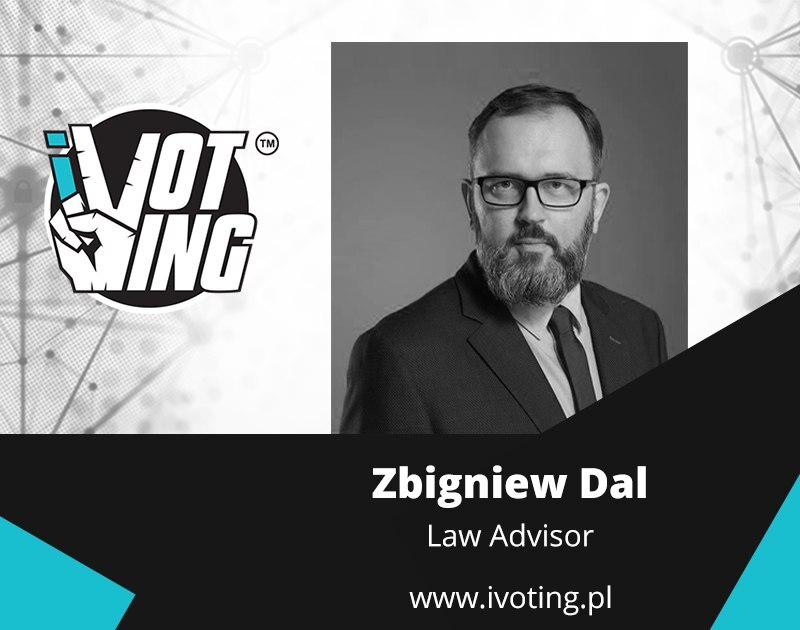 Zbigniew Dal ivoting