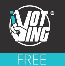 iVoting Free