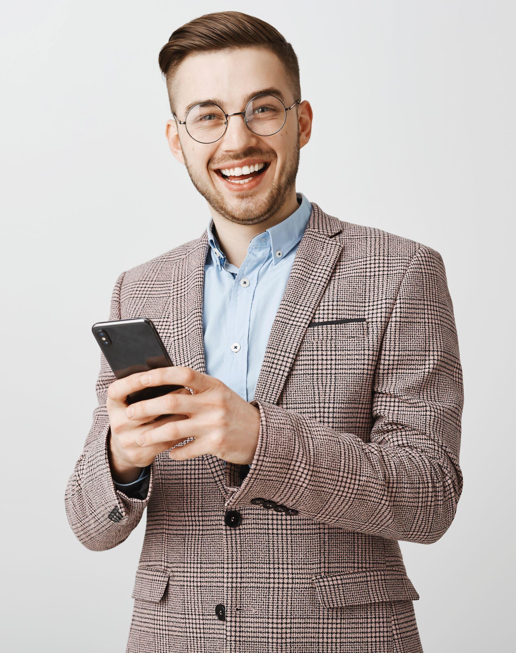 głosowanie przez internet aplikacja
